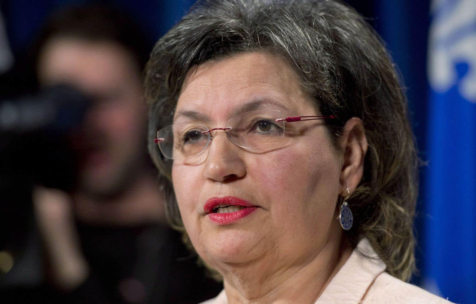 L'affrontement le plus suivi de la campagne risque d'être celui de la circonscription de La Pinière, en Montérégie, où Fatima Houda-Pepin, «libérale indépendante», croisera le fer avec Gaétan Barrette, candidat pour le Parti libéral. Les citoyens resteront-ils fidèles à «Fatima», ou choisiront-ils le très connu DrBarrette?