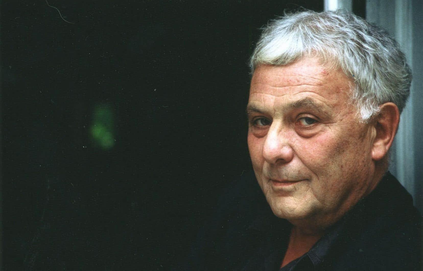 Avec son dernier roman, Philippe Sollers se renouvelle, sans vraiment se réinventer.