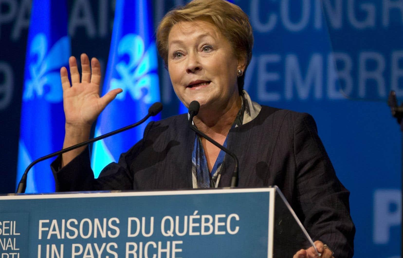 Ce n'est pas le projet souverainiste qui a été battu le 7avril dernier, mais une certaine idée de la souveraineté. C'est une certaine manière de concevoir et de défendre ce projet politique, au premier plan par le Parti québécois, qui a été mise en échec.