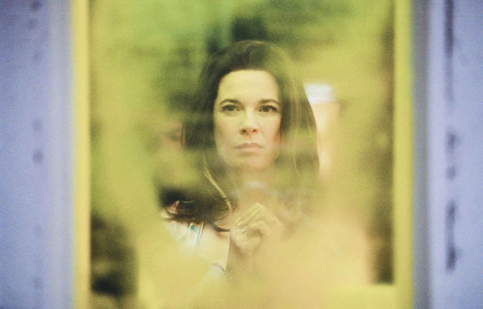 Certains spectateurs prédisent le prix d'interprétation à Anne Dorval.