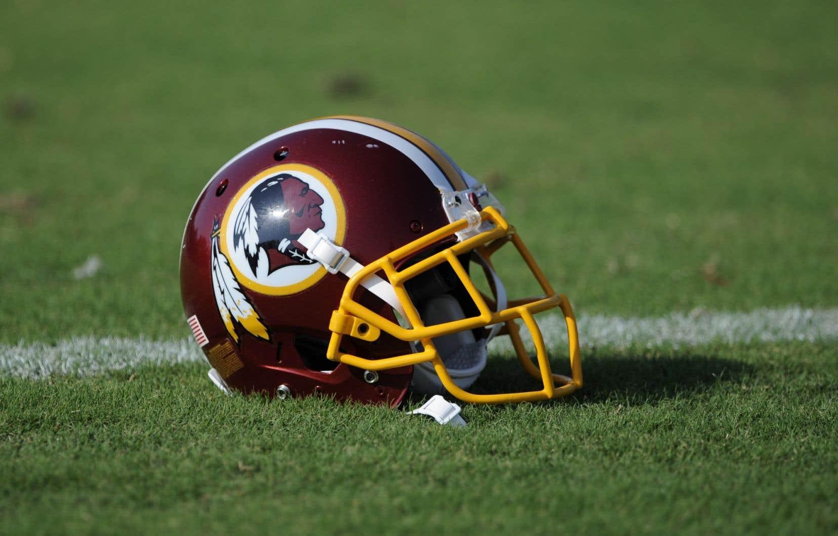 Les dirigeants de l'équipe ont annoncé peu après faire appel, en assurant que cette décision n'avait «aucun effet sur le droit d'utiliser le nom et le logo Redskins».