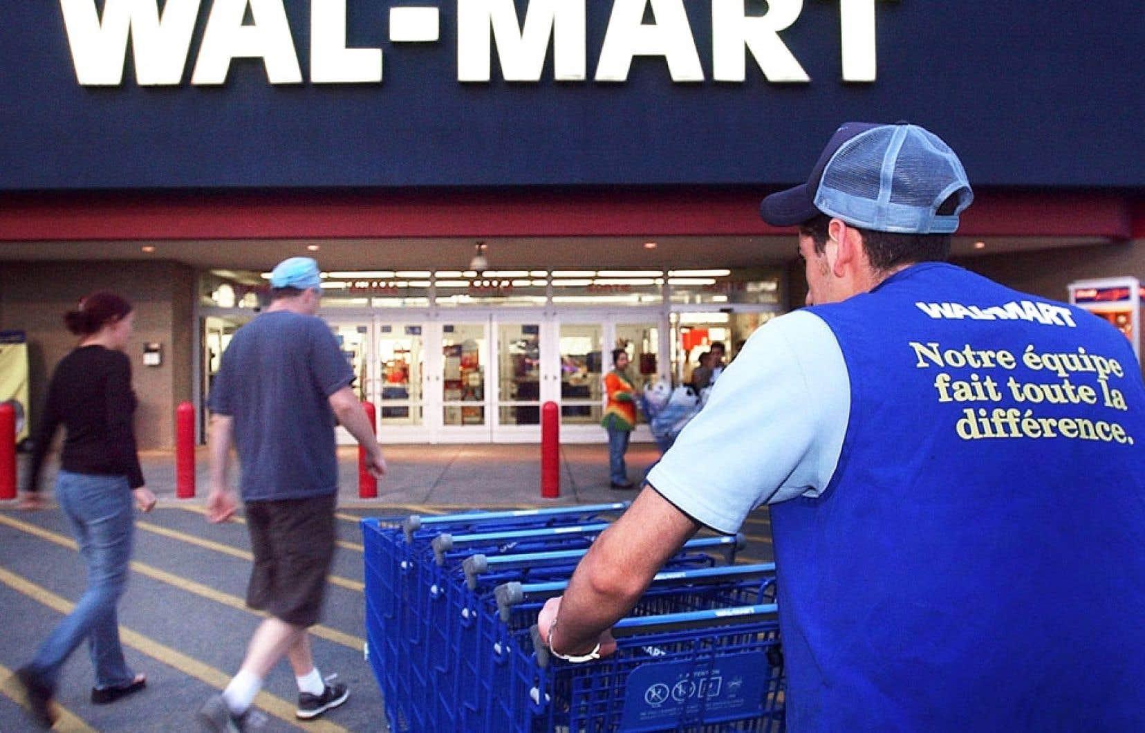 L'arrêt de la Cour suprême du Canada intéresse non seulement les ex-salariés du Wal-Mart en question, mais plus largement l'ensemble des travailleurs syndiqués régis par le Code du travail du Québec.