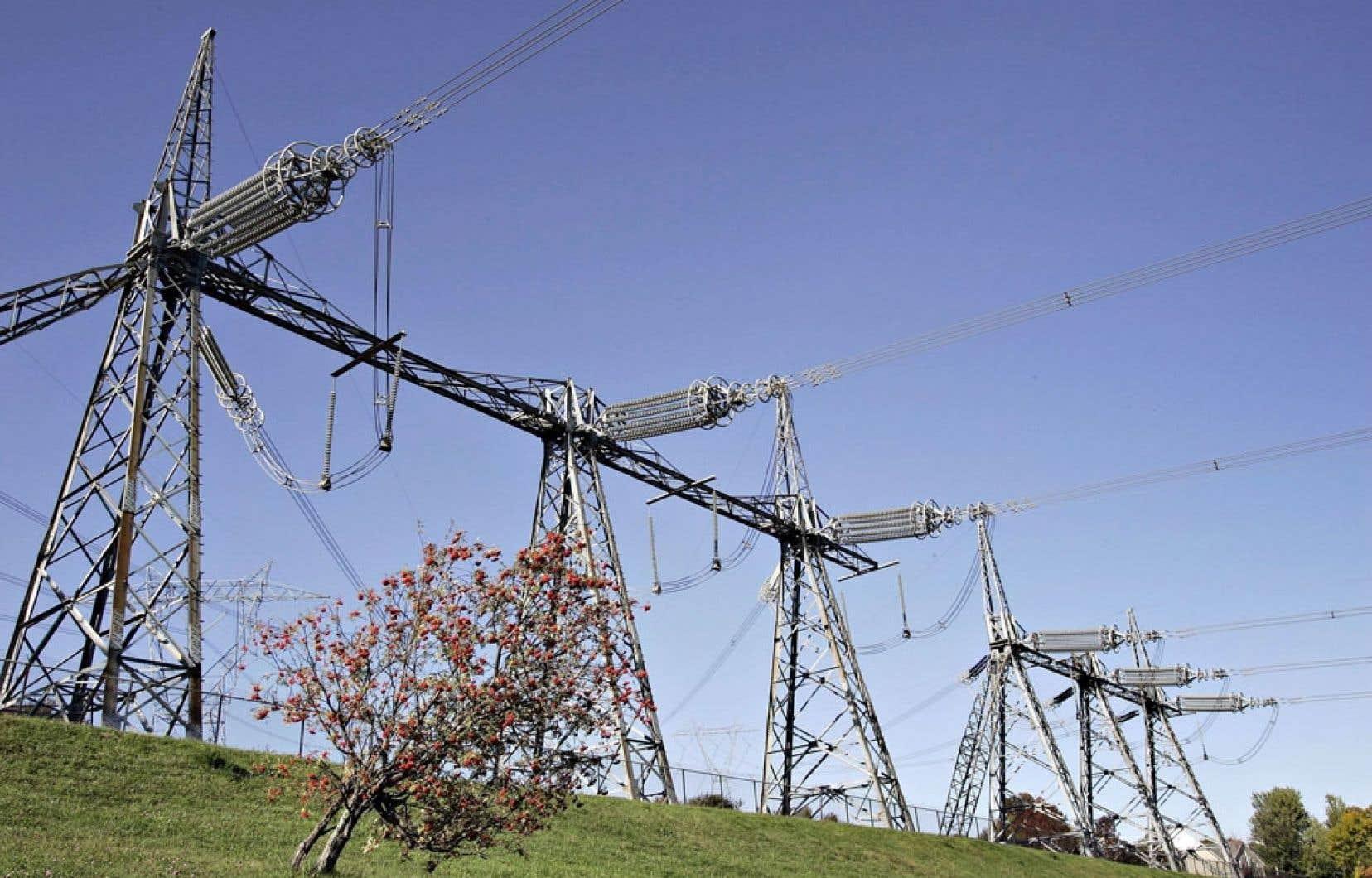 «Il n'y a aucune preuve crédible qu'Hydro-Québec, en refusant de renégocier les conditions tarifaires du contrat d'électricité, a agi autrement qu'en tout respect et en pleine conformité de ses obligations contractuelles», a tranché le juge Joel Silcoff.