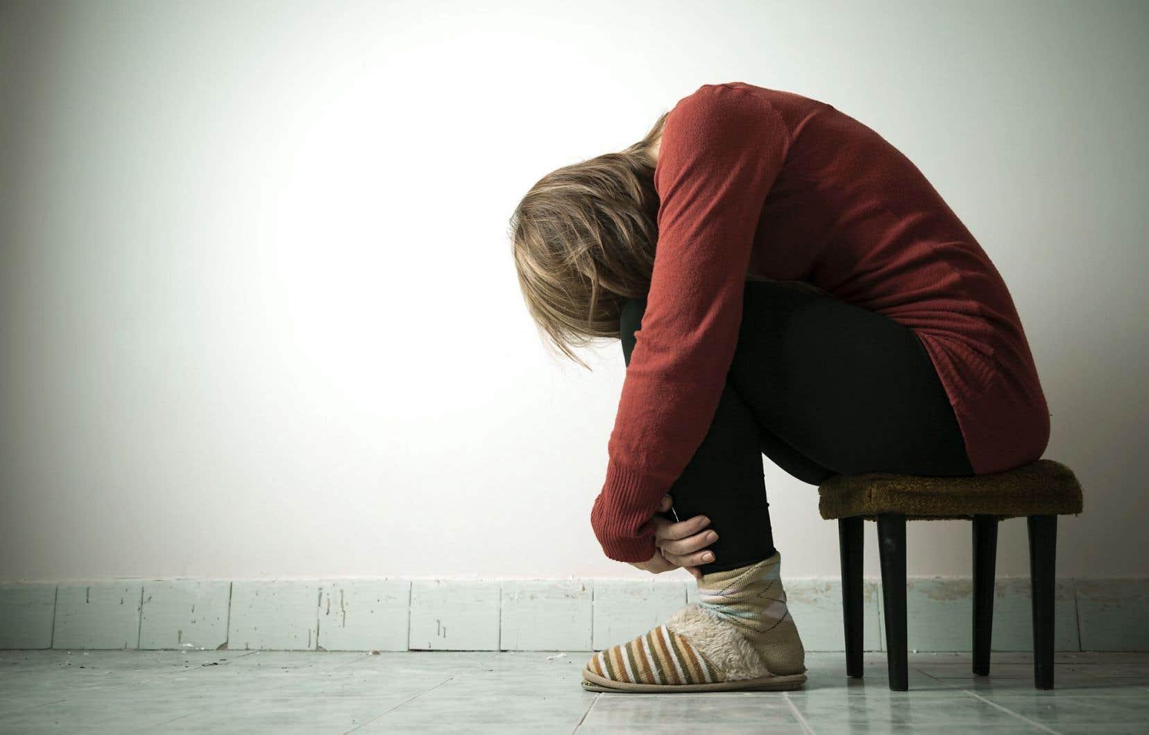 Aux premières loges des avancées de la maladie mentale de leurs proches, les aidants sont pourtant souvent carrément mis de côté par le système.