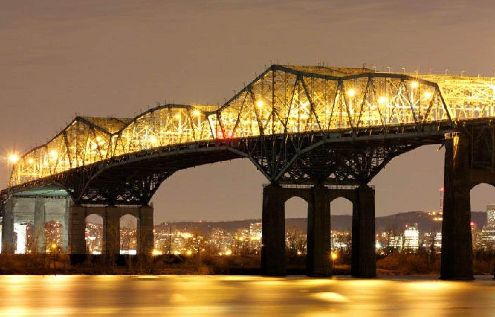 La volonté de changer le nom du pont Champlain pour Maurice-Richard est l'exemple d'une tendance à contourner les règles habituelles de la toponymie.