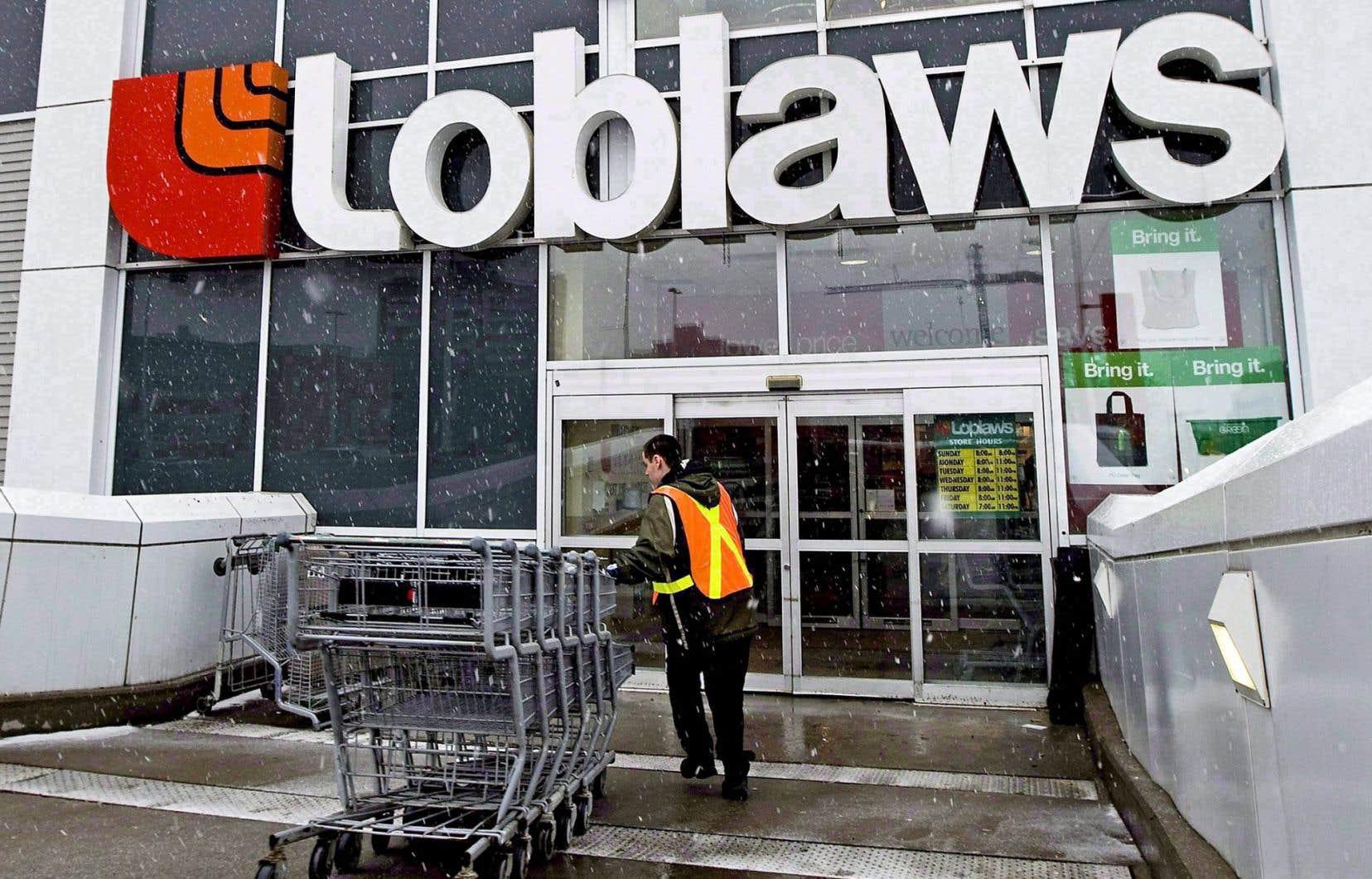 Lorsque le Bureau de la concurrence a approuvé l'acquisition de Shoppers Drug Mart par Loblaw, plus tôt cette année, elle a imposé certaines <em>«restrictions comportementales»</em>.