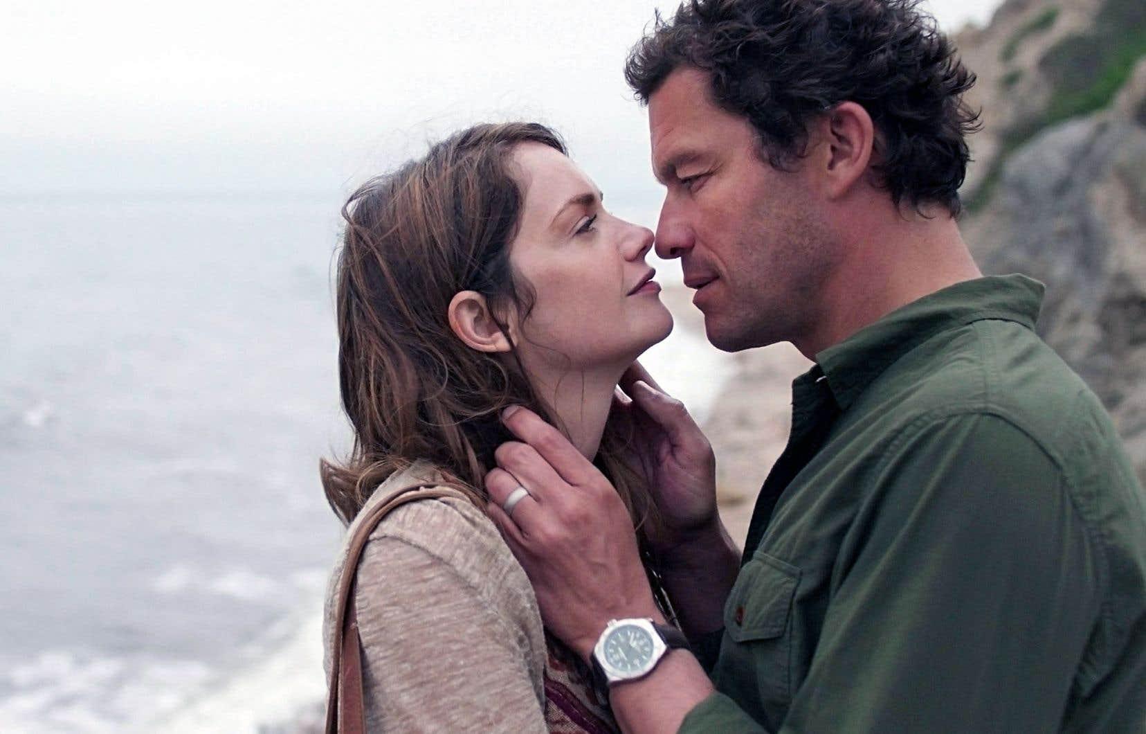 La série The Affair est diffusée sur Showtime en Amérique du Nord et sur Canal + en France depuis octobre. La production explore le thème récurrent, banal, éculé, de l'adultère, mais avec une qualité de jeu et d'écriture qui force la dépendance.