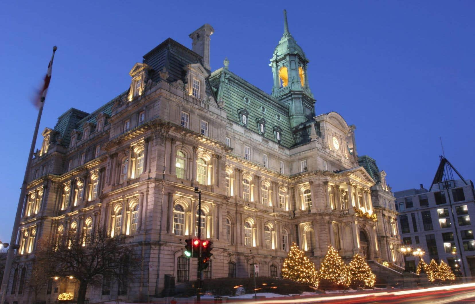 En 2011, la Ville comptait revendre les immeubles au prix de 1,1 million à un promoteur immobilier, soit un million de moins que le prix payé. Elle y a par la suite renoncé pour relancer un appel de propositions.