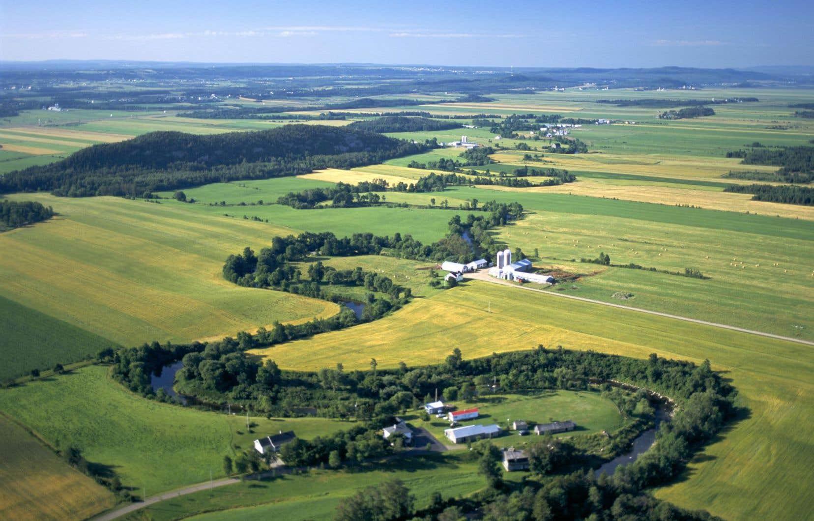 Le démantèlement des structures de développement local et régional constitue un recul historique dans la marche du Québec vers la décentralisation et l'autonomie des territoires.