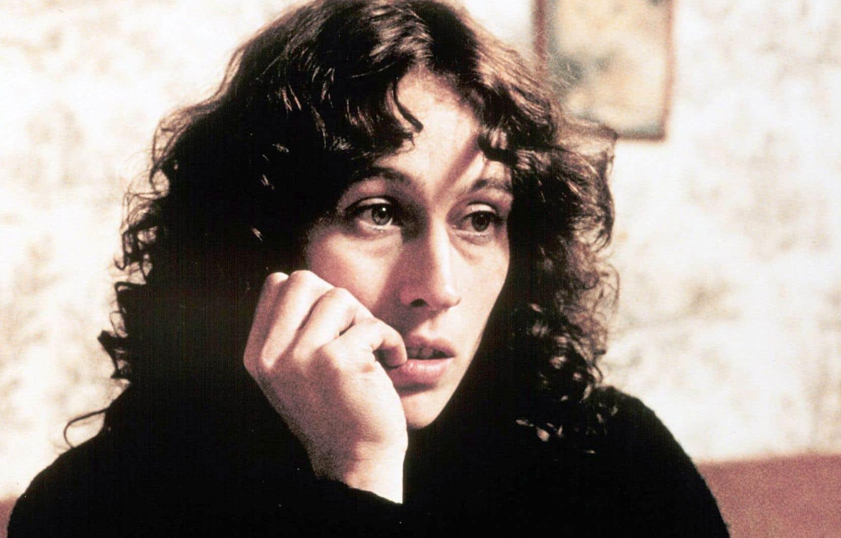«Les bons débarras», de Francis Mankiewicz, fait partie des films restaurés.