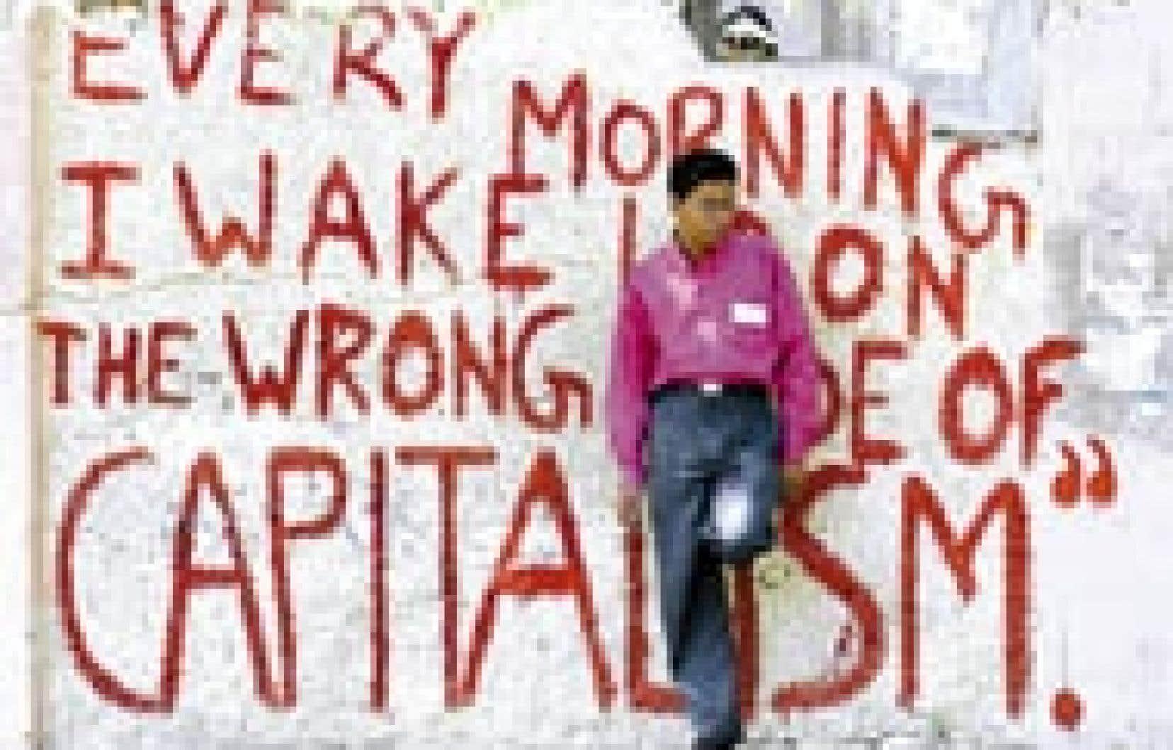 L'Inde, qui connaît une forte croissance, reste submergée par la pauvreté: plus de 250 millions de ses habitants vivent avec moins de un dollar par jour.