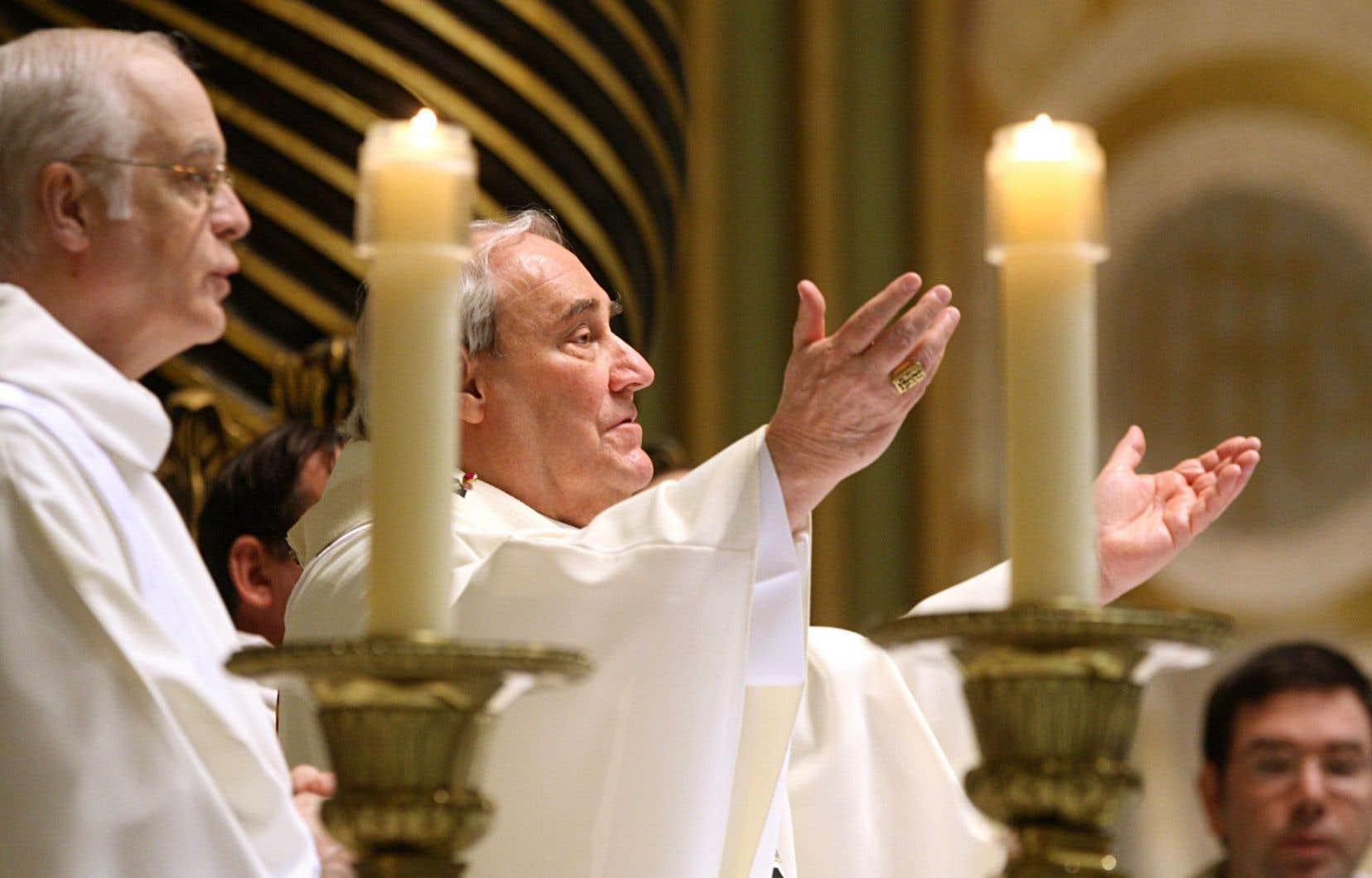 Jean-Claude Turcotte