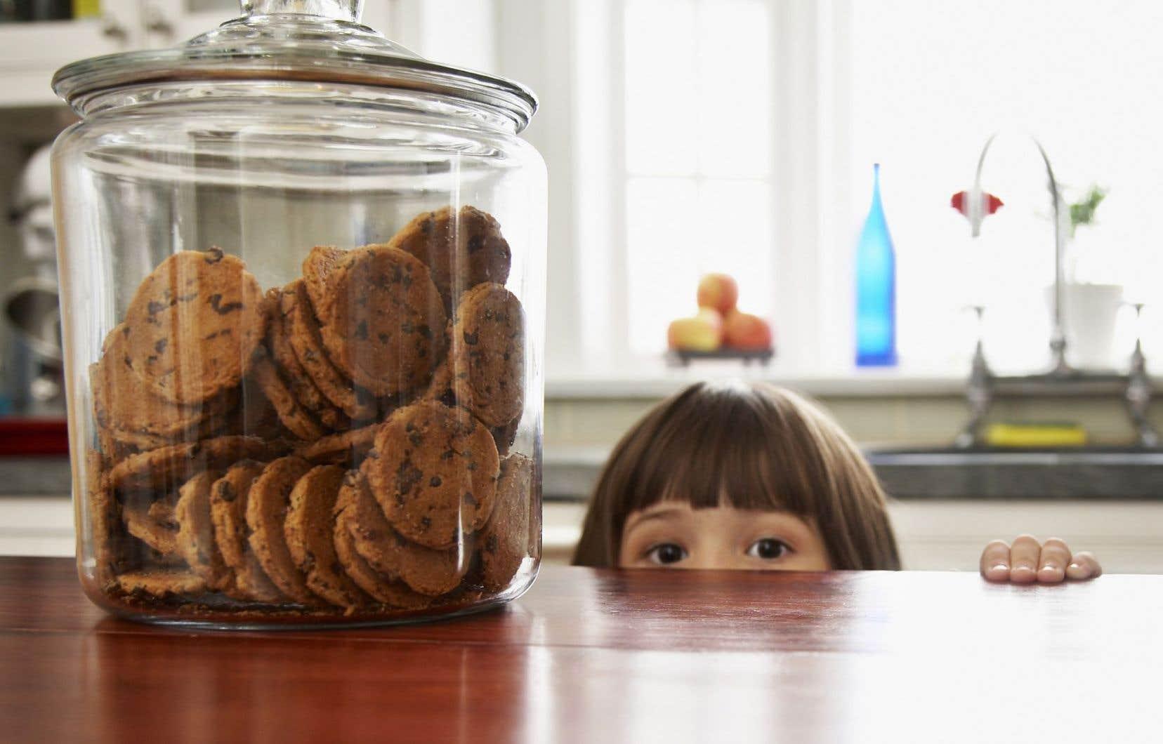 Les chercheurs ont remarqué que 37% des expositions accidentelles aux arachides s'étaient produites au domicile des enfants.<br />