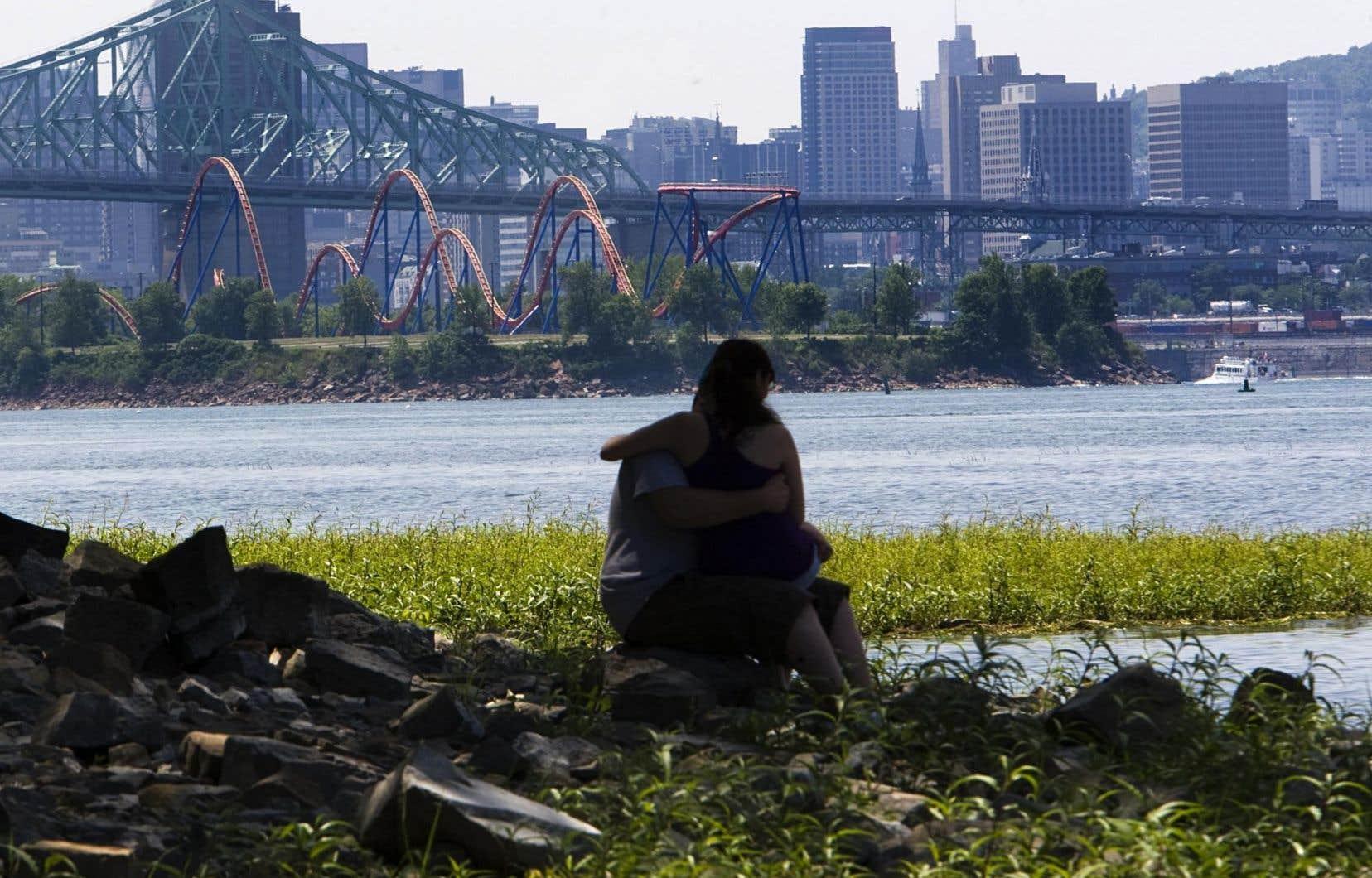 Un Canadien sur dix croit que le consentement n'est pas nécessaire, ou ne savaient pas s'il est nécessaire, entre des époux ou des partenaires de longue date.