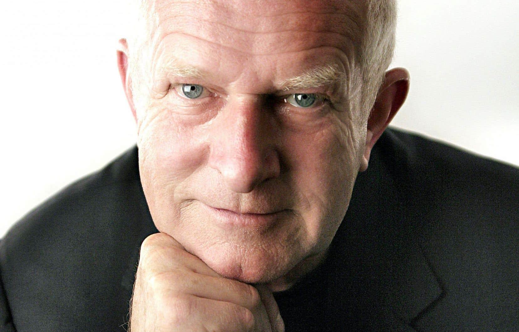 Frédéric Metz