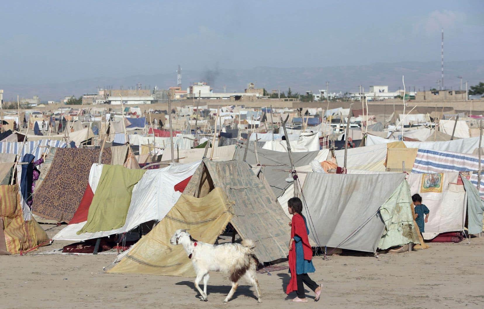 La santé, la sécurité, les conditions de logement sont autant de critères de bien-être primordiaux, selon l'OCDE.