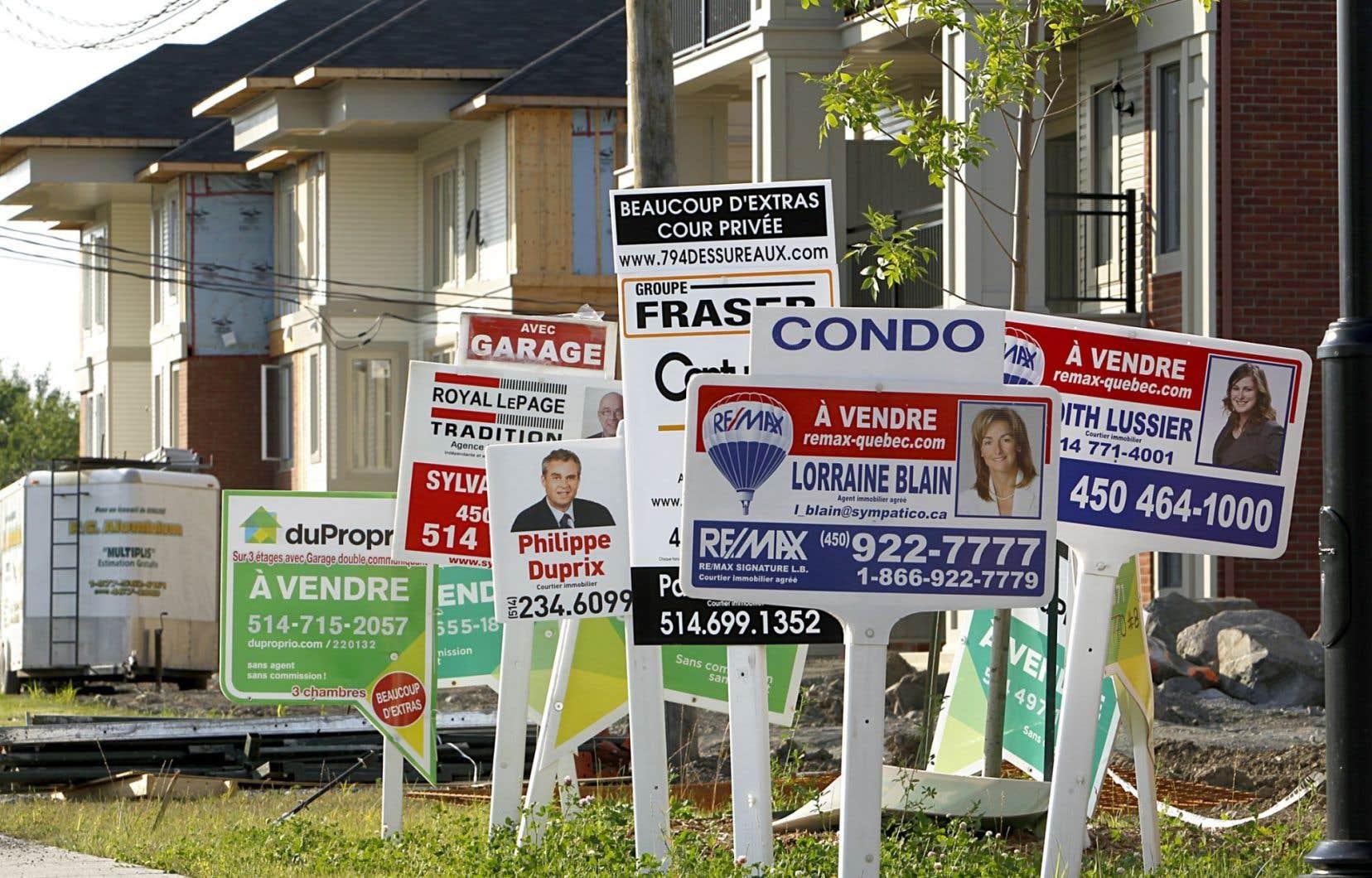 Acheter une maison au qu bec n a jamais t aussi ais for Acheter une maison au quebec
