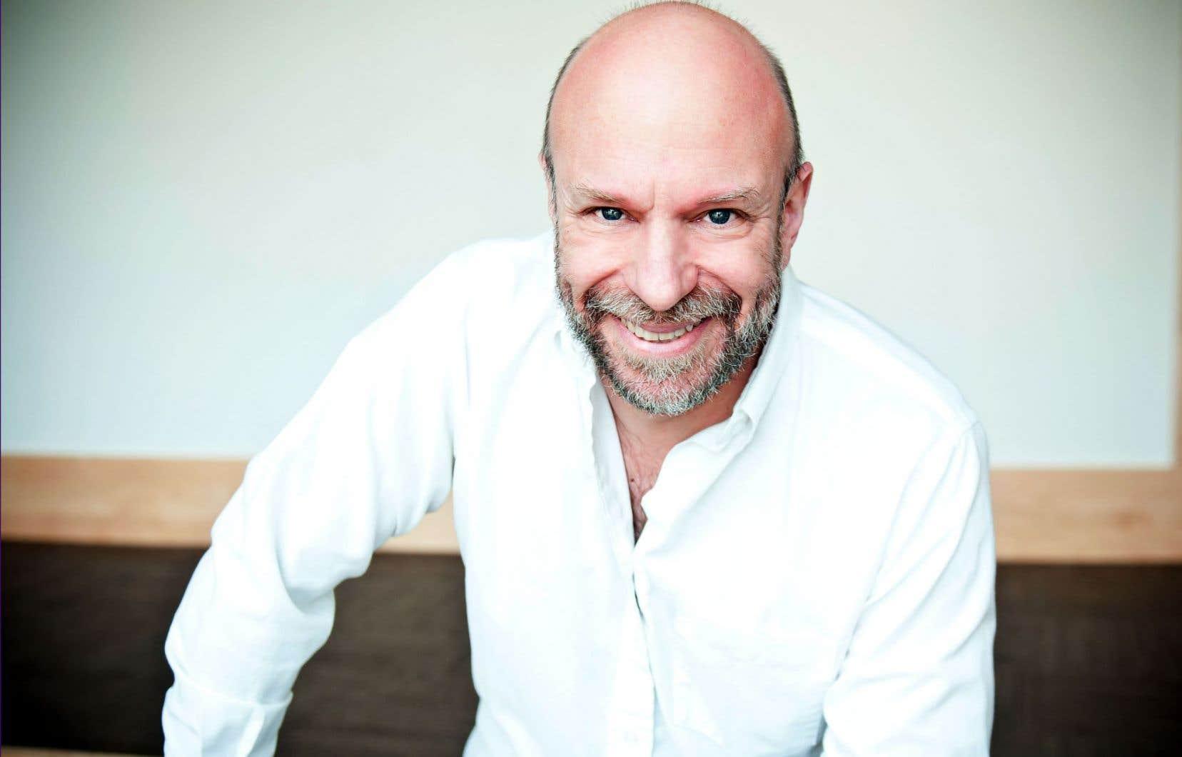 Le chef québécois Jean-François Rivest voit ainsi «La Grande» comme «un hymne à l'unité dans la variété et à la variété dans l'unité.»