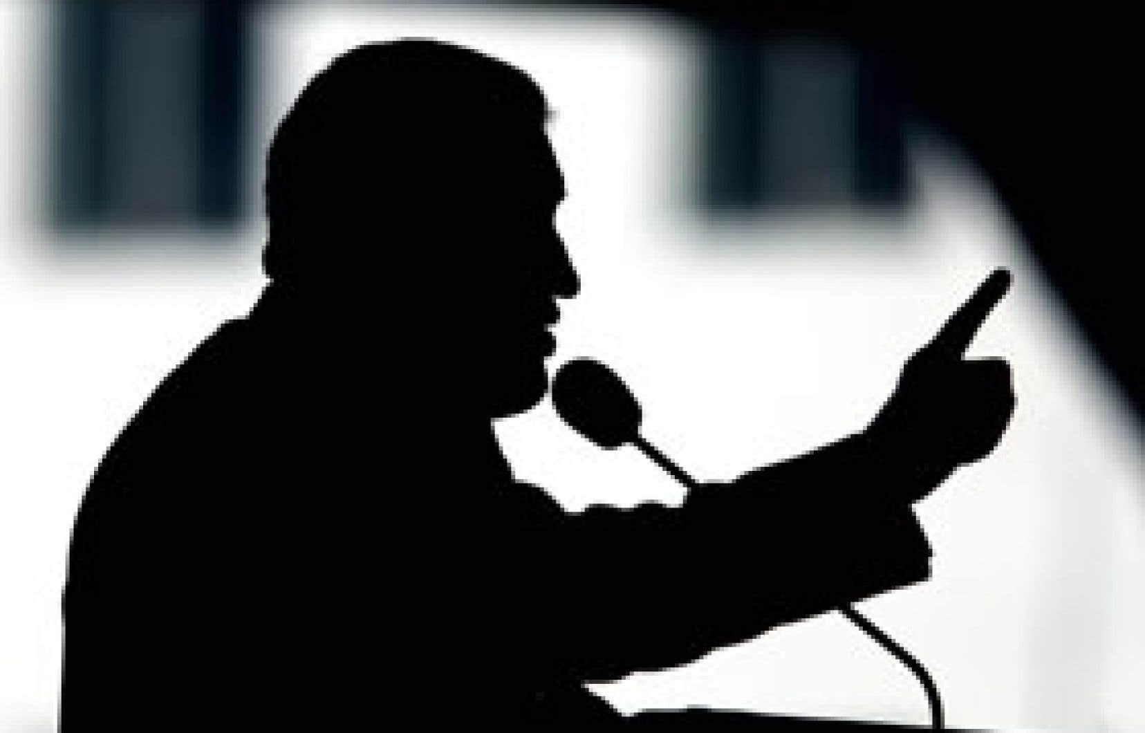 Depuis l'arrivée d'Hugo Chavez au pouvoir, les statistiques officielles et les comptes publics sont dans le brouillard, tandis que les indicateurs de corruption explosent. «Le Venezuela se trouvait parmi les pays les plus corrompus d'Amérique la