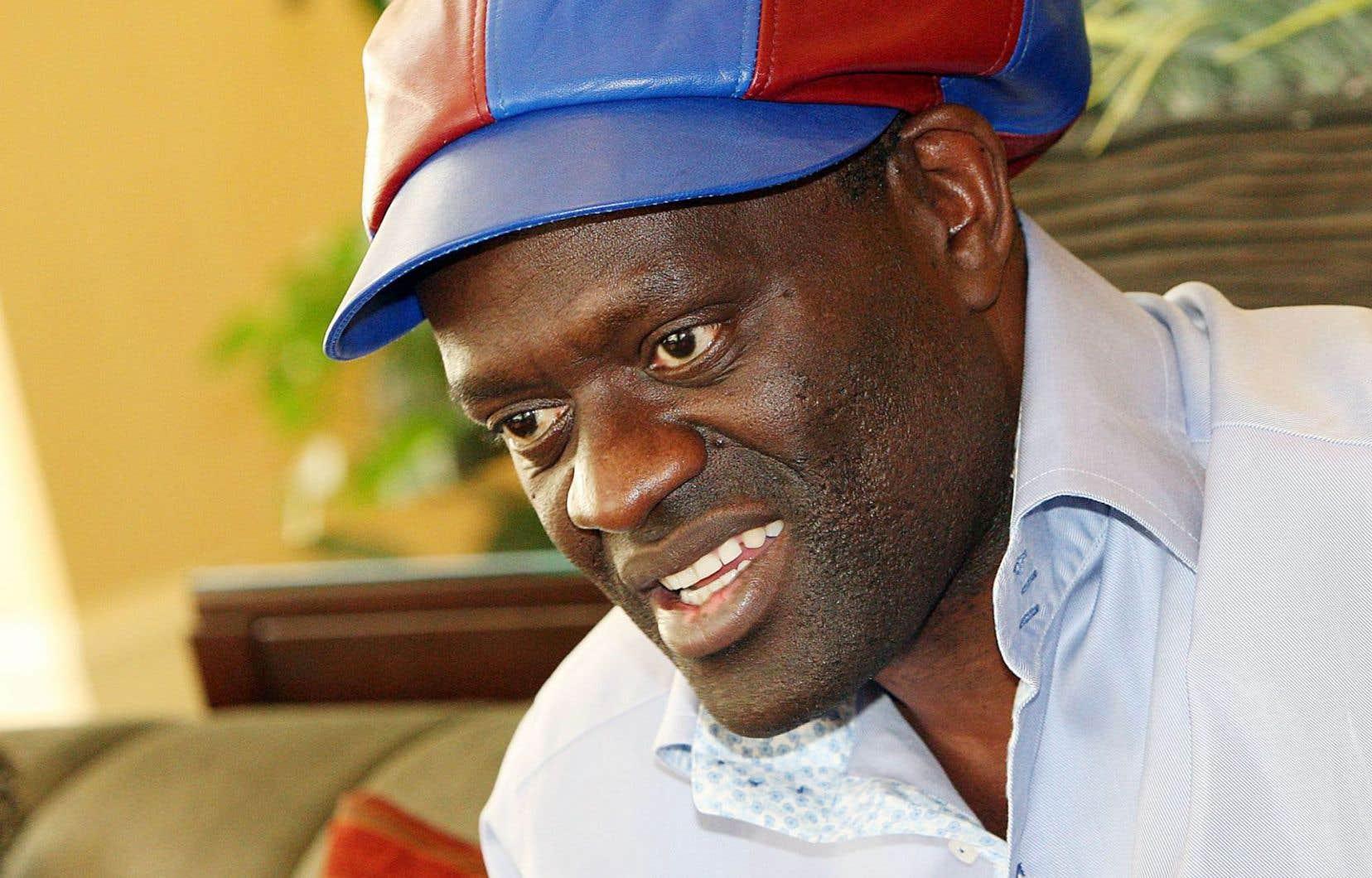 Le personnage surnommé Petit Piment a certains traits communs avec le romancier Alain Mabanckou, qui dit avoir créé un personnage qui lui ressemble.