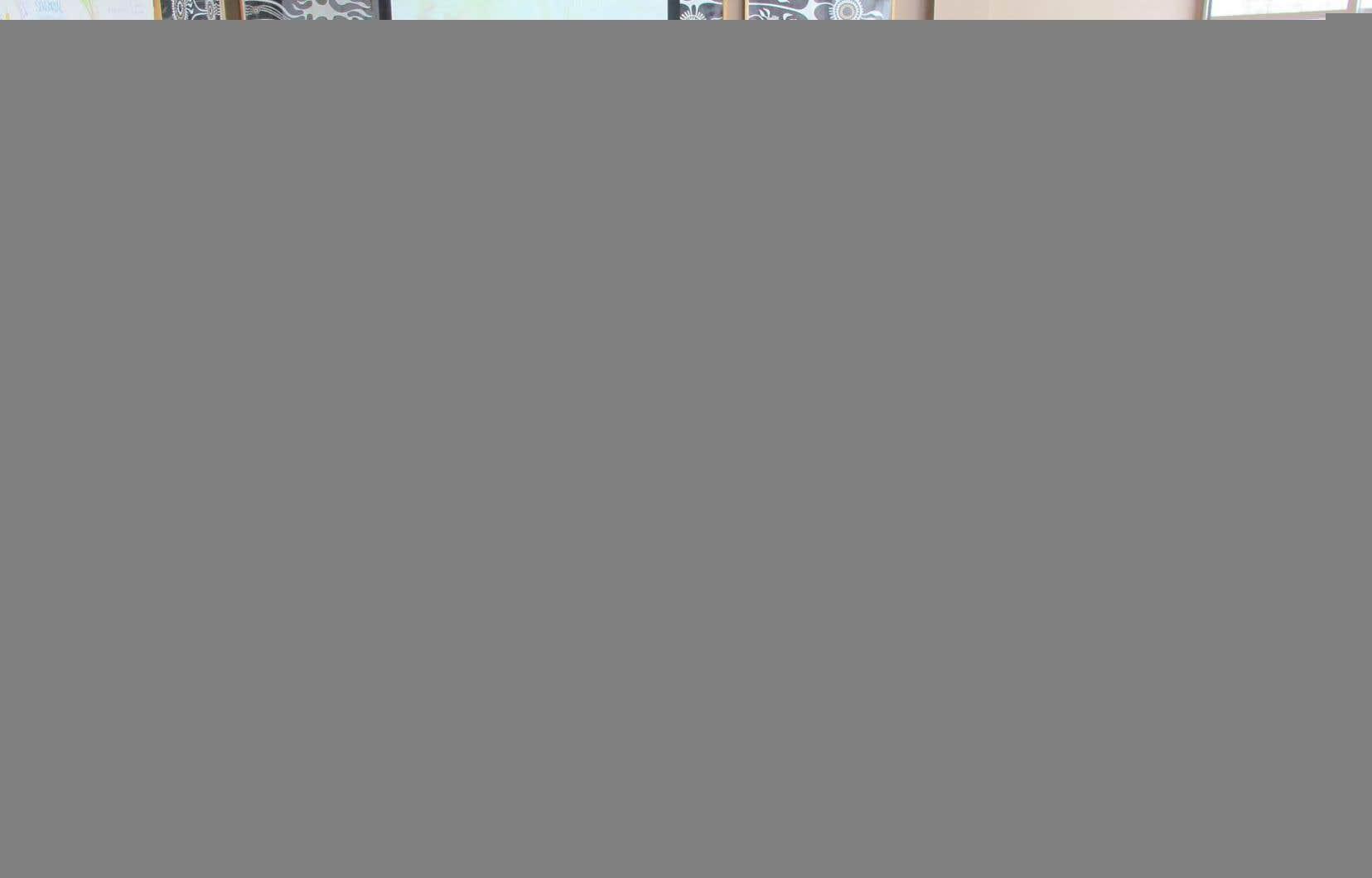 Pour l'agrandissement de l'Insectarium de Montréal, l'entreprise a fait appel à différents corps de métiers. Aux employés et experts biologistes ont été ajoutés des documentaristes, des chorégraphes ou encore des designers. Au travers d'ateliers, les participants en sont venus à adopter un préprojet de «codesign».
