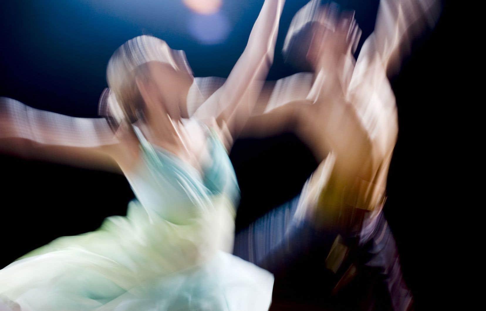 Une importante partie des compressions au CALQ toucherait les associations d'artistes professionnelles, les organismes de services et les regroupements nationaux disciplinaires (danse, théâtre, musique, etc.).