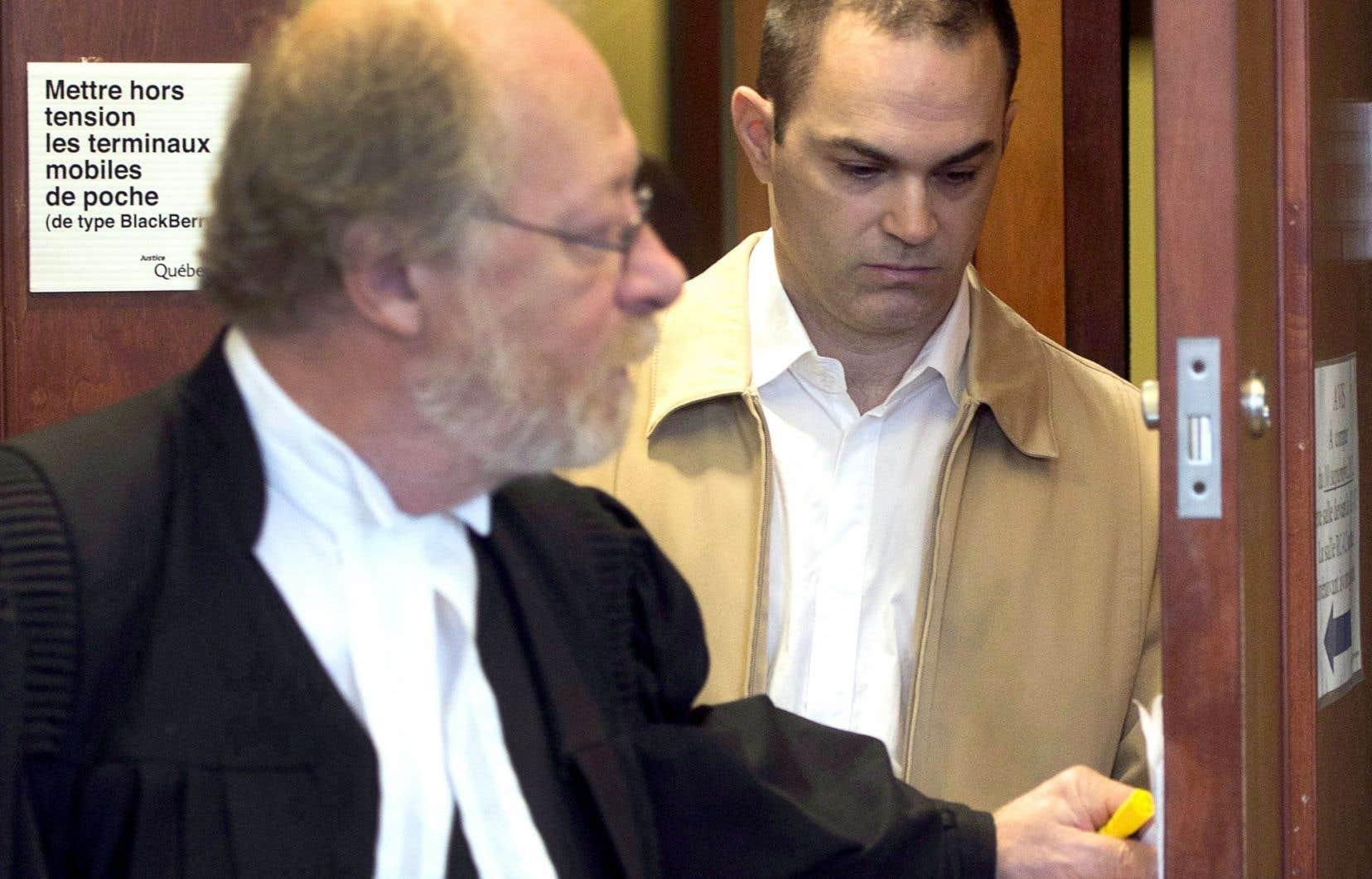Les experts qui témoignent au procès de Guy Turcotte galvaudent les concepts médicaux.