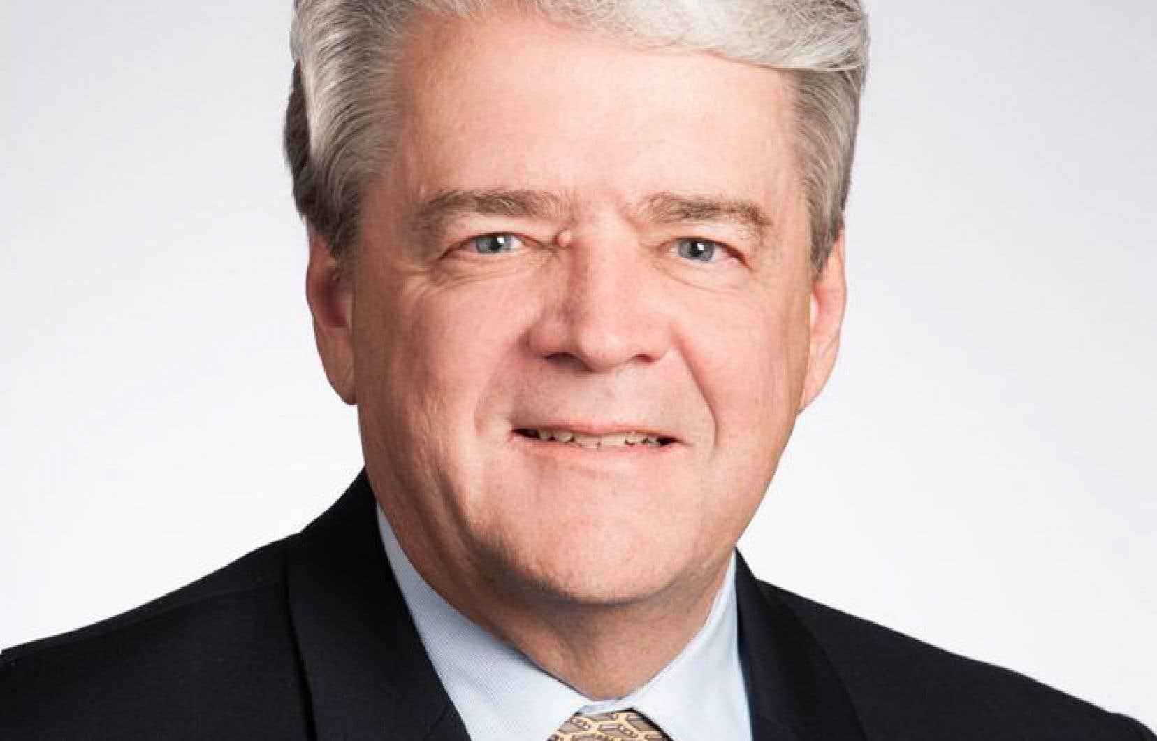 Metcalfe agi depuis longtemps comme stratège et conseiller auprès du Parti libéral du Canada.