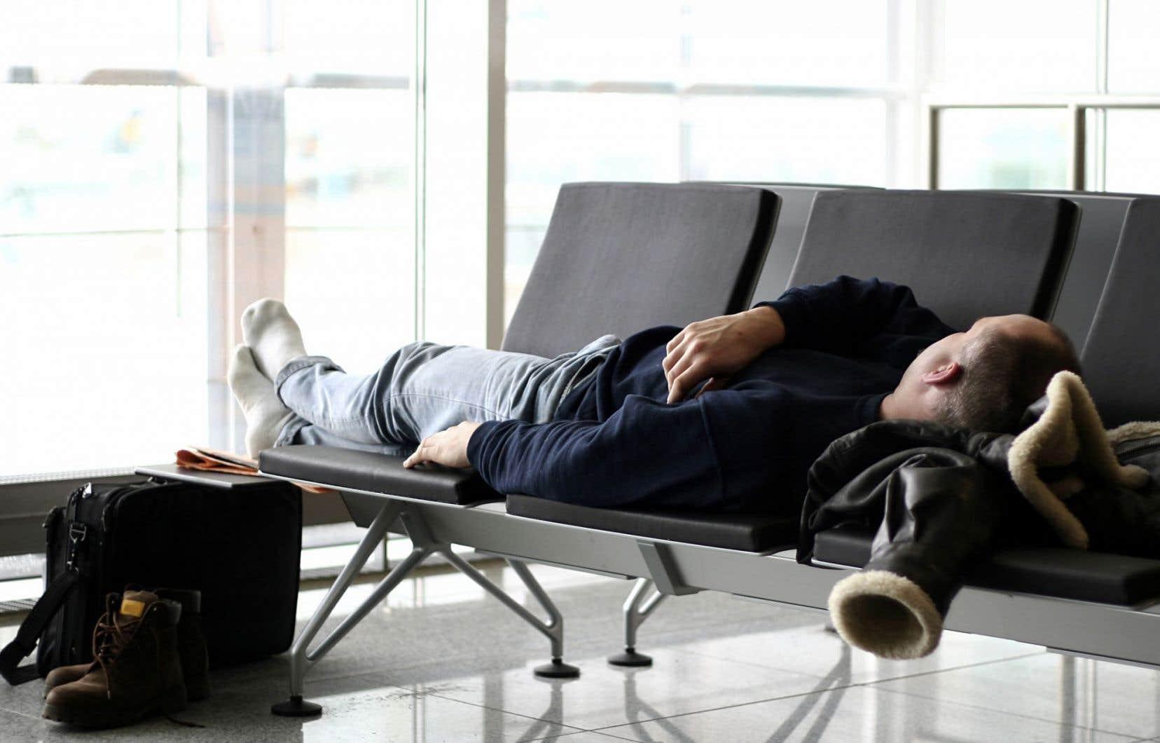 Que l'on soit en bonne santé ou malade, la sieste doit s'adapter à chaque situation, et son dosage dépendra du degré de privation de sommeil la veille. Ses différentes durées n'ont pas les mêmes effets sur l'organisme.