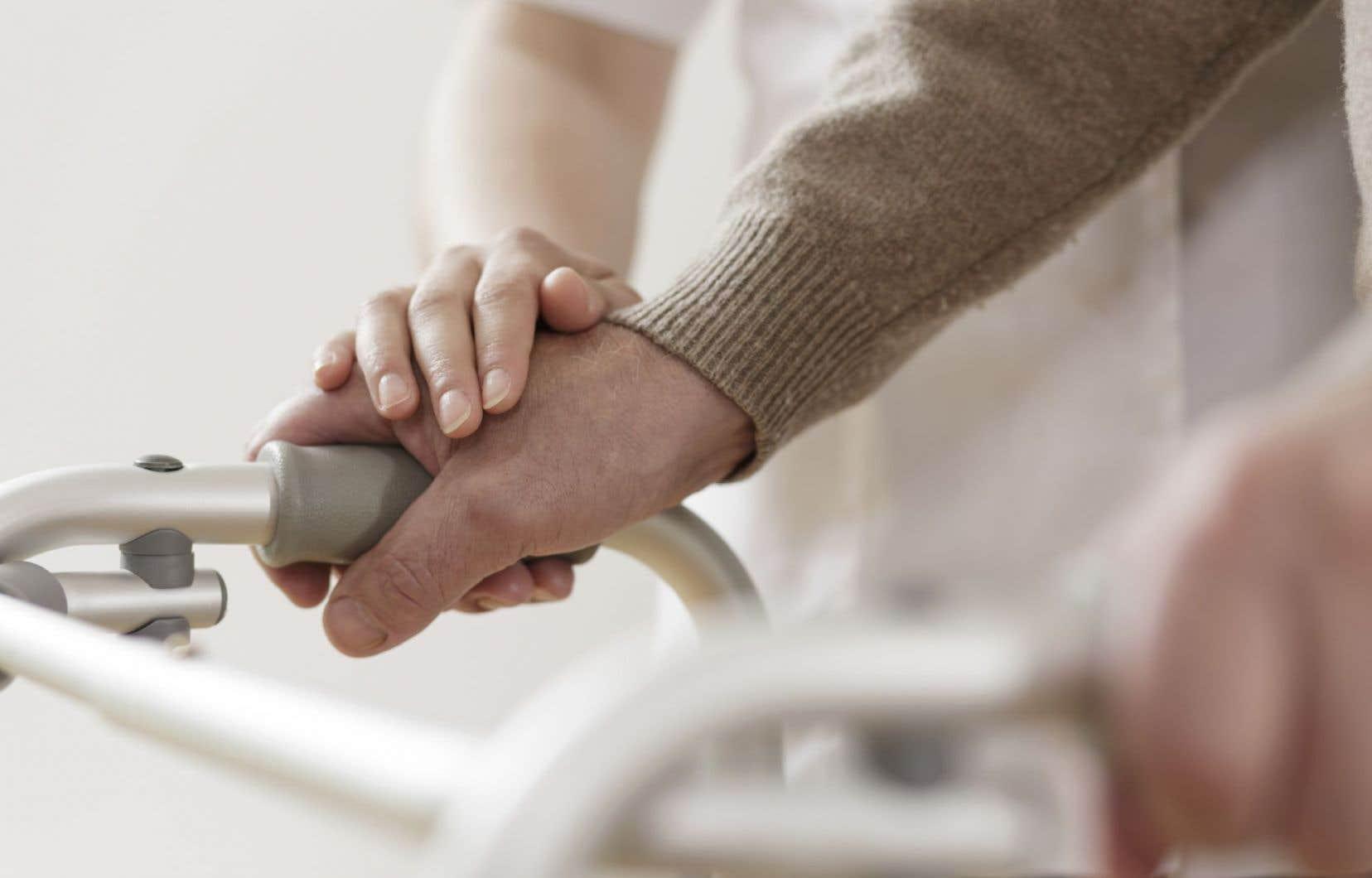 Les établissements de santé, qui assurent ces services, peinent déjà à répondre à la demande.