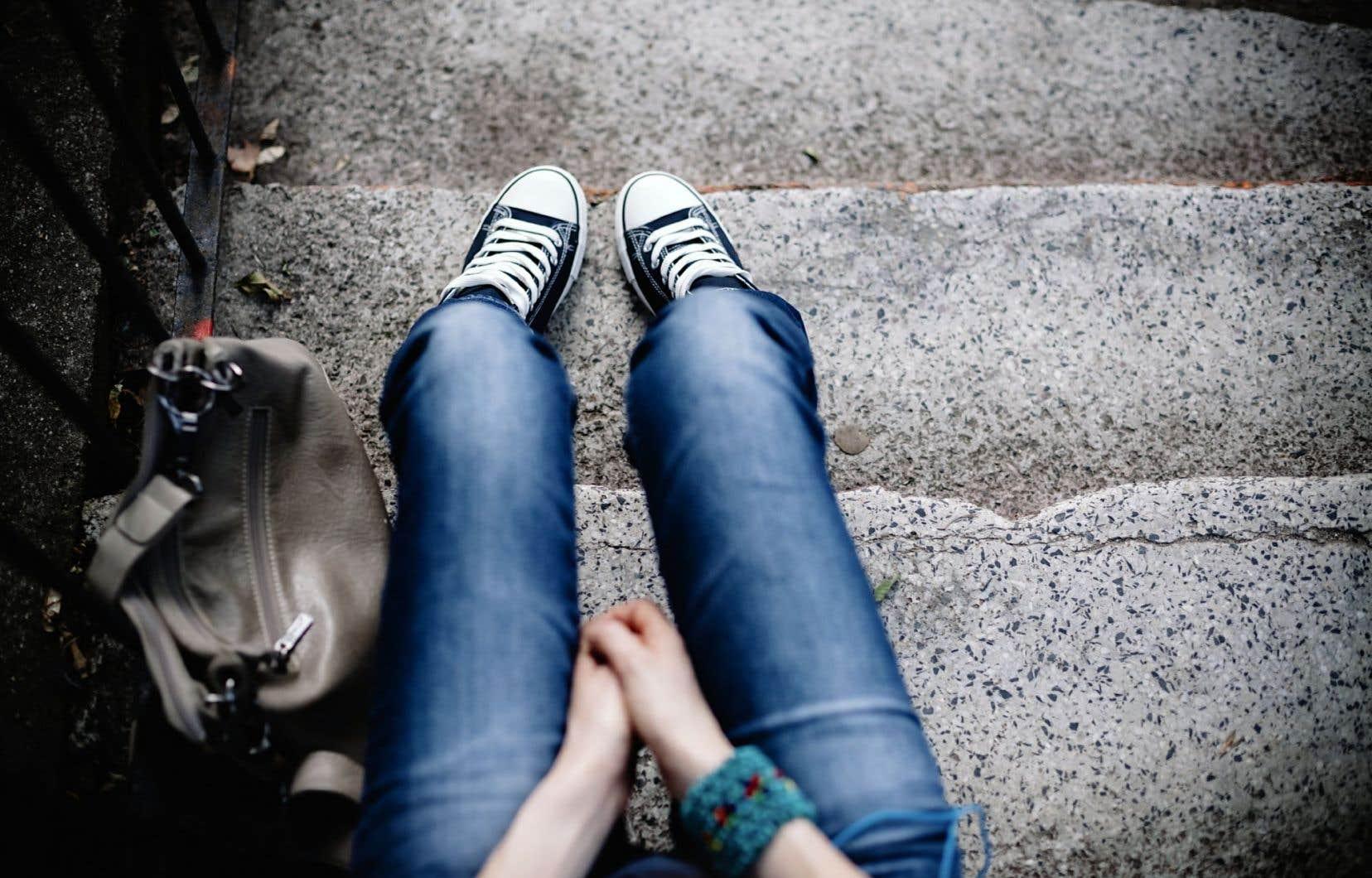 Les récents cas de fugues dans les centres jeunesse ont mis en lumière la complexité de la question de l'exploitation sexuelle des adolescents.