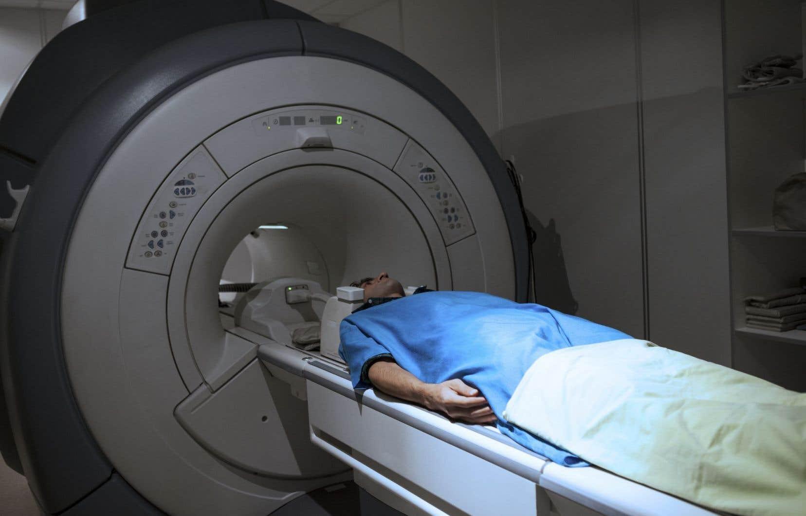 Entre 1987 et 2010, un total de 446 cas ont été recensés à Shannon, dont 9 cancers du cerveau.