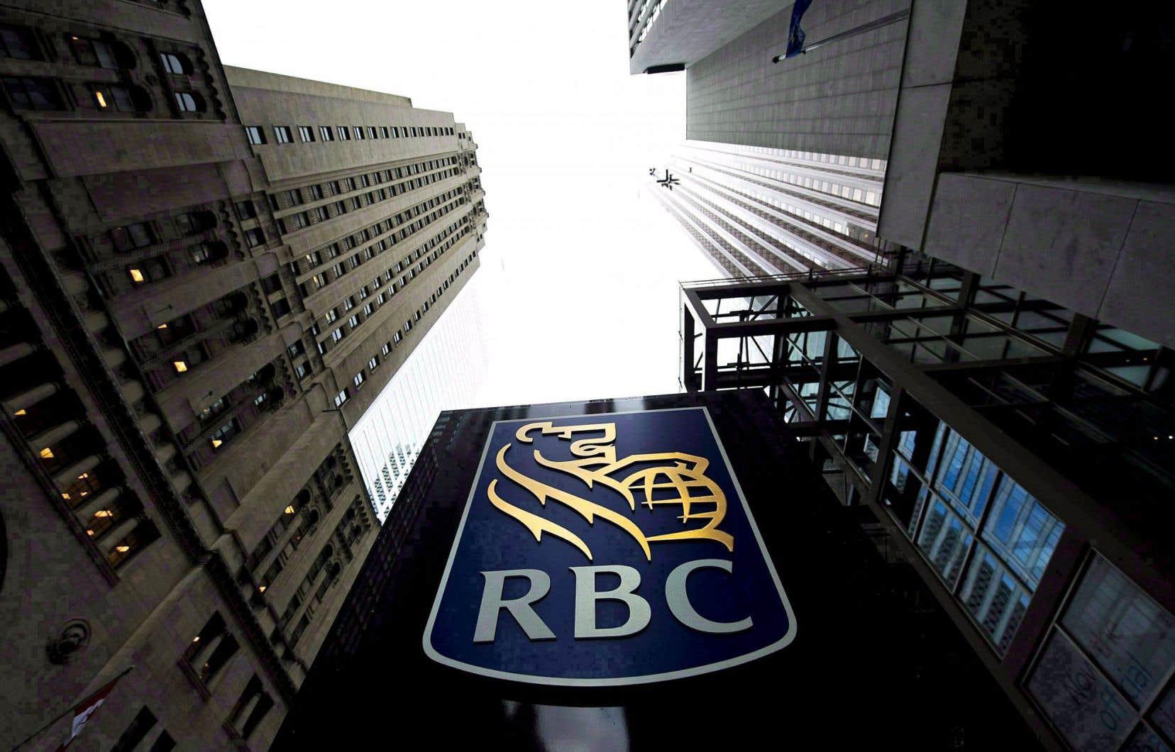 Le «Toronto Star» et CBC, tous les deux membres de l'ICIJ, ont rapporté que la Banque Royale et ses filiales avaient utilisé le cabinet d'avocats pour créer environ 370 compagnies dans des paradis fiscaux comme le Panama pour leur clientèle.