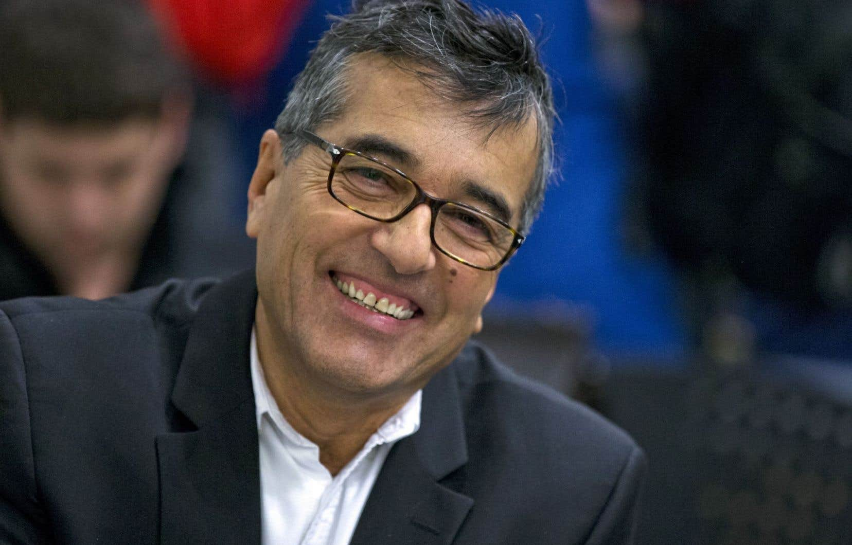Pierre Céré
