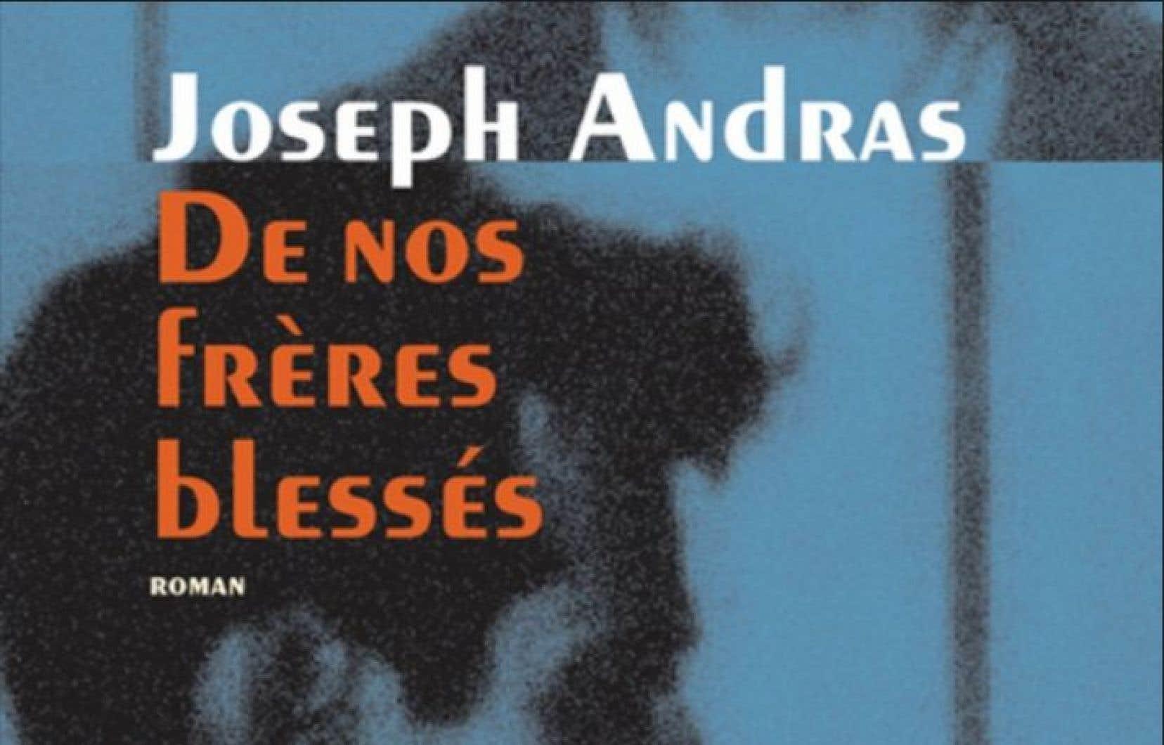 Le récit d'Andras captive par sa force et sa maturité. L'auteur né en 1984, qui ne veut nulle publicité ni médiatisation, n'a pas découvert le sujet, bien documenté, mais il le raconte avec brio.