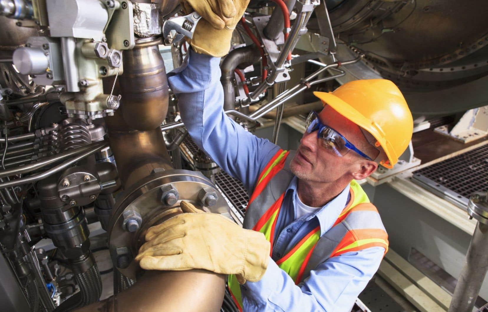 Le nombre d'emplois créés ou sauvegardés s'est élevé à 6983 selon Investissement Québec, en recul de 20 %. L'organisme a fait ressortir qu'il avait contribué à la réalisation de 62 projets d'investissements étrangers.