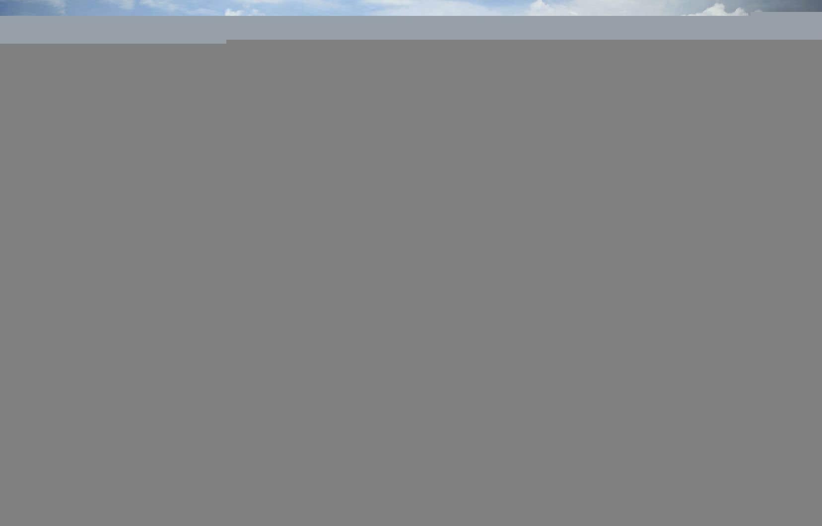 Les passerelles du lac d'Iseo, cerné de montagnes verdoyantes dans une région habituellement paisible, ont été prises d'assaut par le public.