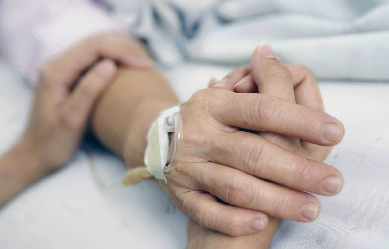 À la lumière des chiffres publiés par «Le Devoir», le Regroupement provincial des comités d'usagers, porte-parole des usagers du réseau de la santé, dit voir ses pires craintes se réaliser.