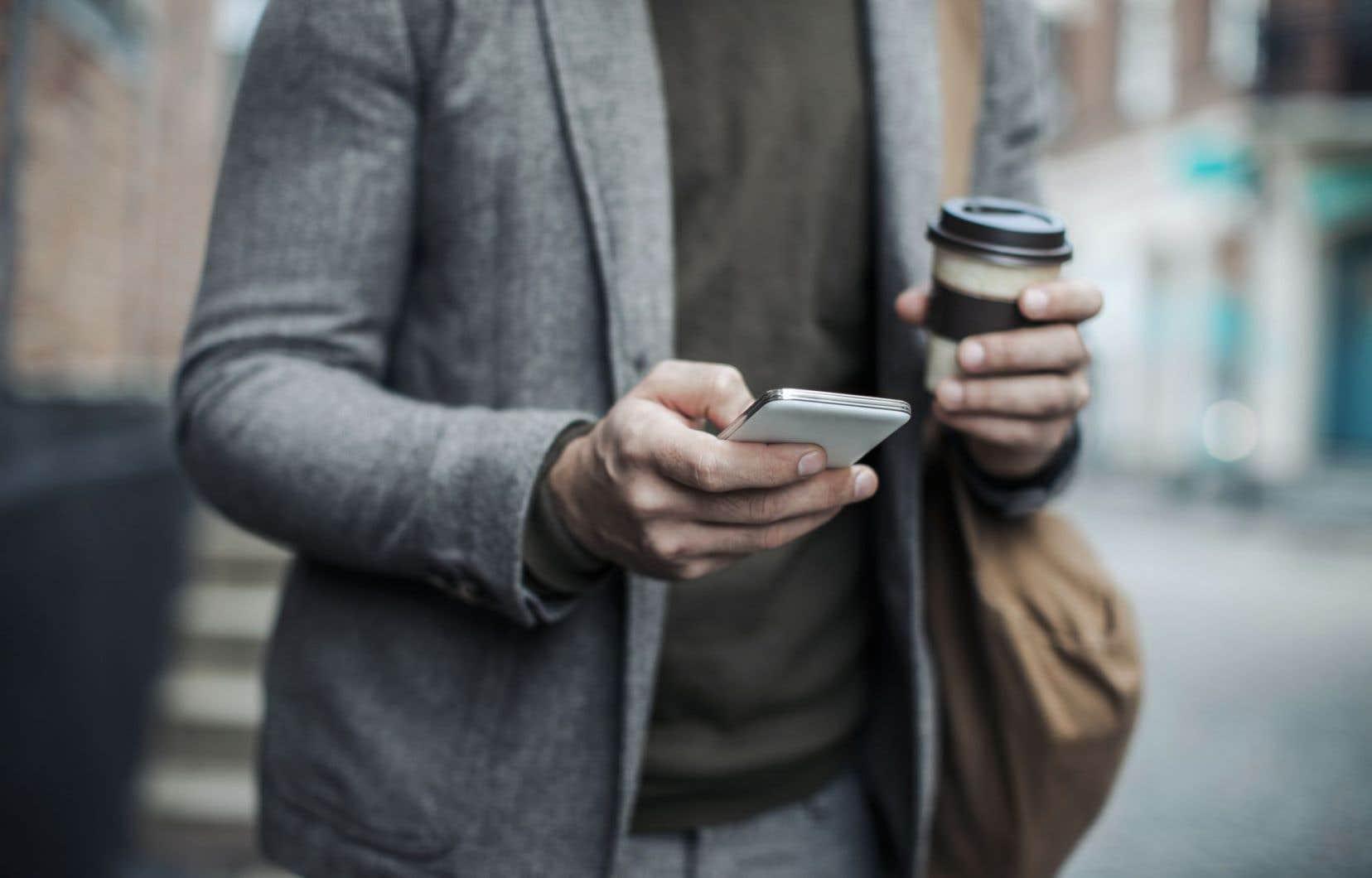 L'enquête dénonce «la passivité» des plateformes sociales face à ces discours dont la diffusion semble se renforcer.