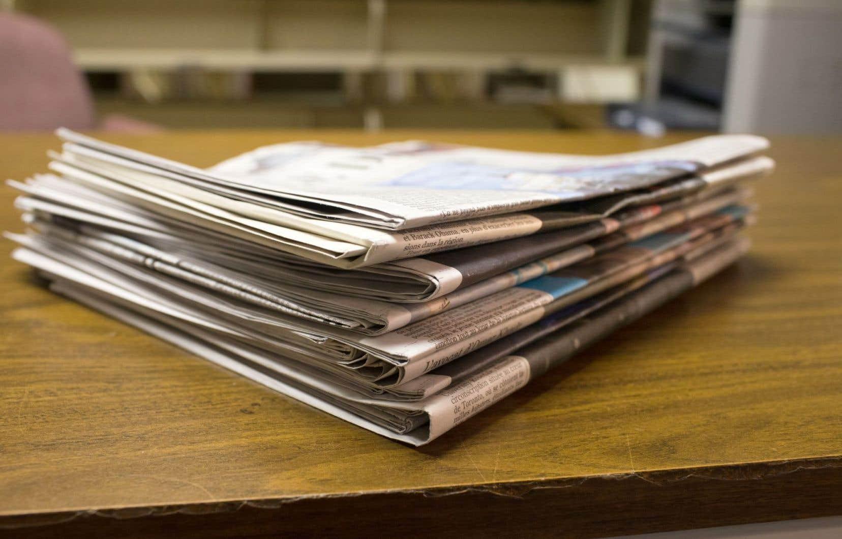 Le ministère de la Sécurité publique accordera dès cette semaine aux journalistes le même niveau de difficulté pour l'obtention d'une surveillance légale qu'aux députés, juges et avocats.