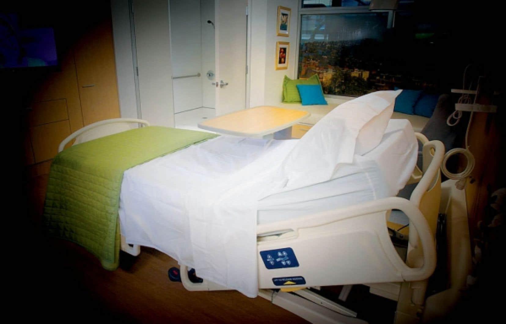 La morphine prolonge la vie: c'est la douleur et le stress qui tuent, pas le confort. La morphine, comme chaque médicament, a pourtant ses effets secondaires et peut tuer si elle est administrée de façon grossièrement inadéquate.