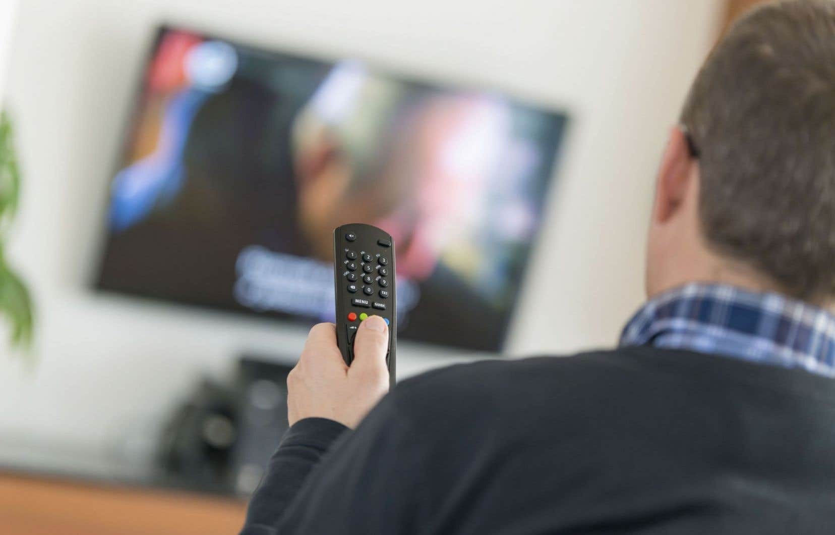 Les petits forfaits offerts aux clients des fournisseurs de services de télévision seront surveillés de près par le CRTC.