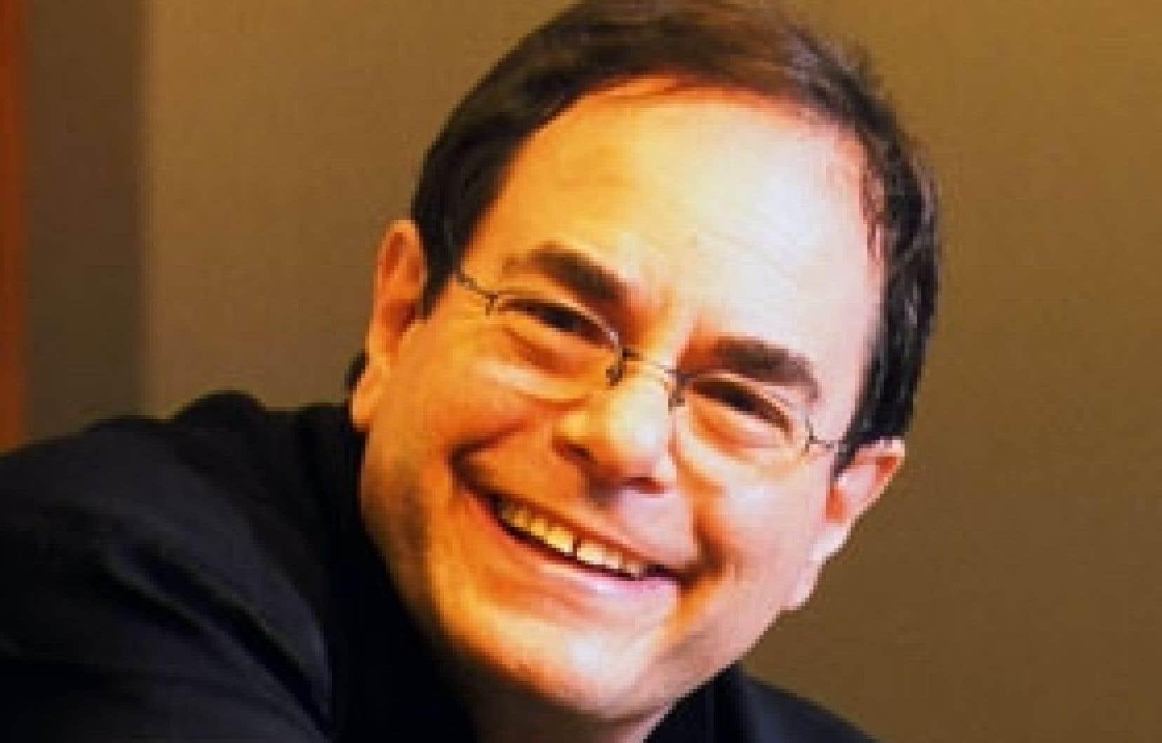 Marc Prensky