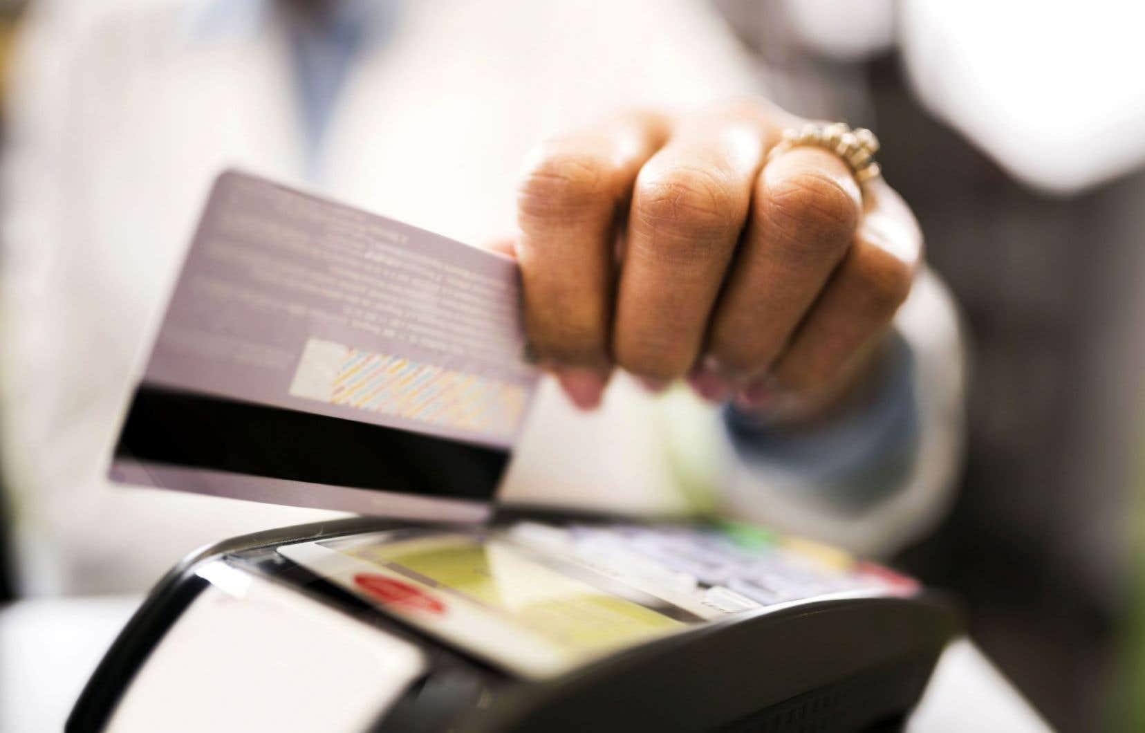 Le problème de l'endettement s'est déplacé selon les pays entre ménages, gouvernements et entreprises.