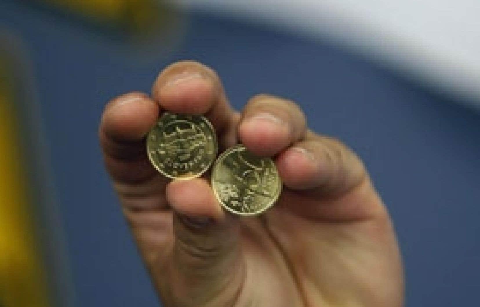 La Slovaquie doit se joindre à son tour à la zone de la monnaie unique européenne dans quelques jours, ce qui portera le nombre de pays de la zone euro à seize.