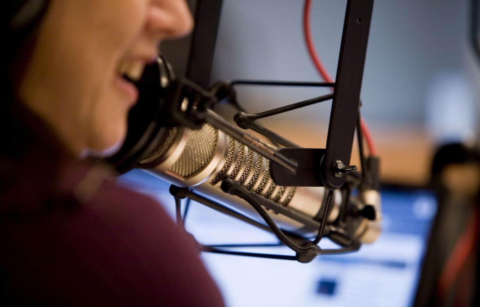 <p>Une assemblée générale a été tenue le 4décembre dernier quant à l'ouverture de la programmation radiophoniqueà des «producteurs indépendants»,mais la direction n'a pas reconnu le résultat du vote, selon un regroupement de bénévoles.</p>