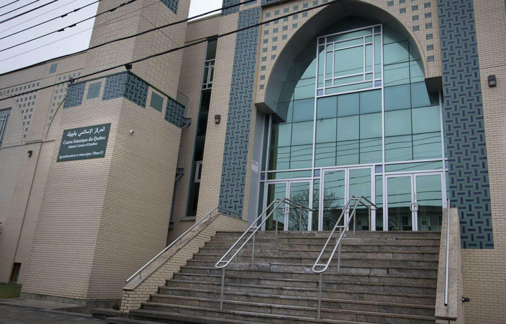 Dimanche, dans les mosquées de Montréal, des bénévoles seront à la disposition des visiteurs pour répondre à leurs questions et pour échanger.