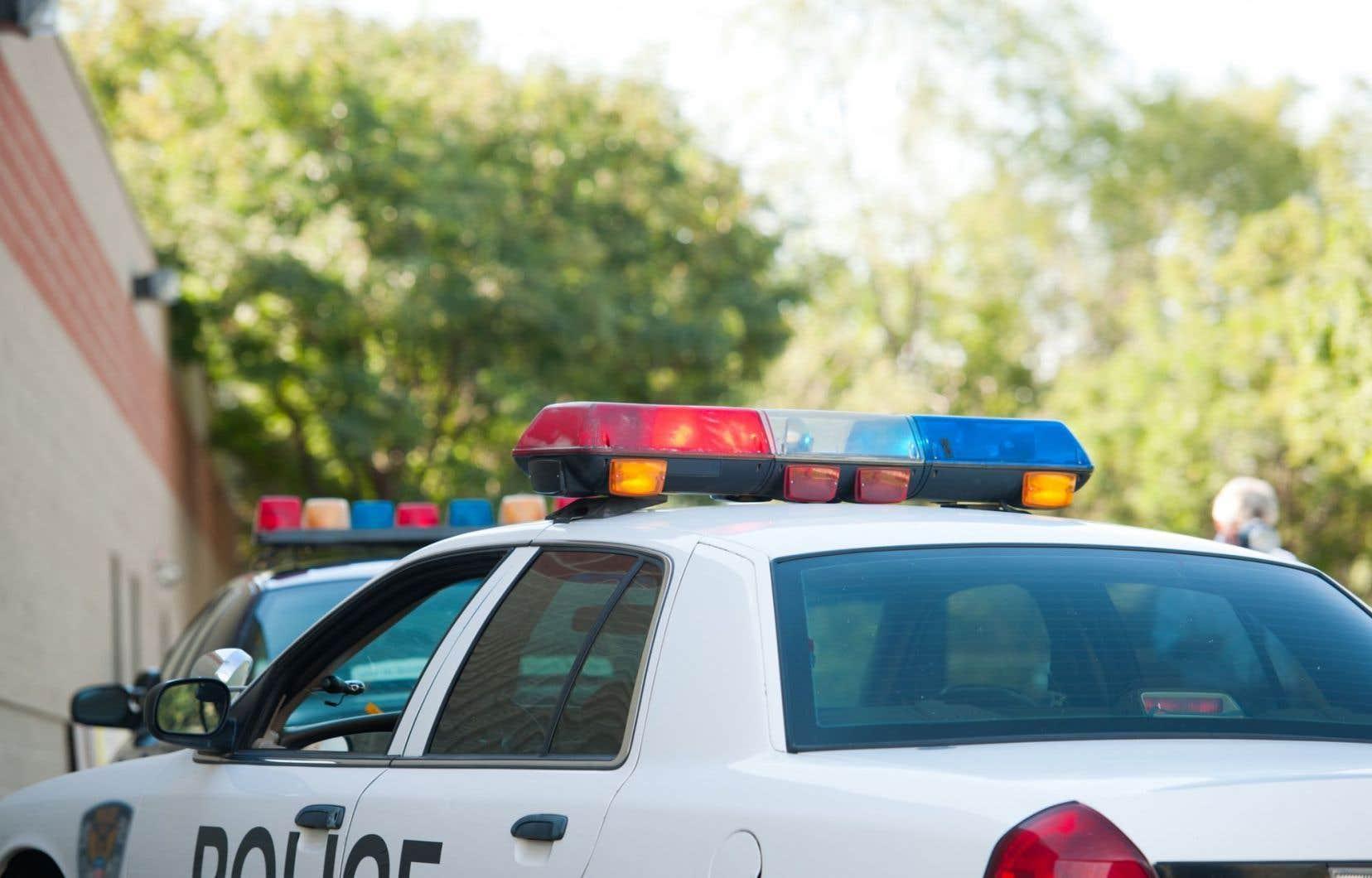 Il est courant que le Service de police de Uashat-Maliotenam ait recours aux services de la Sûreté du Québec dans «certains dossiers à caractère particulier».