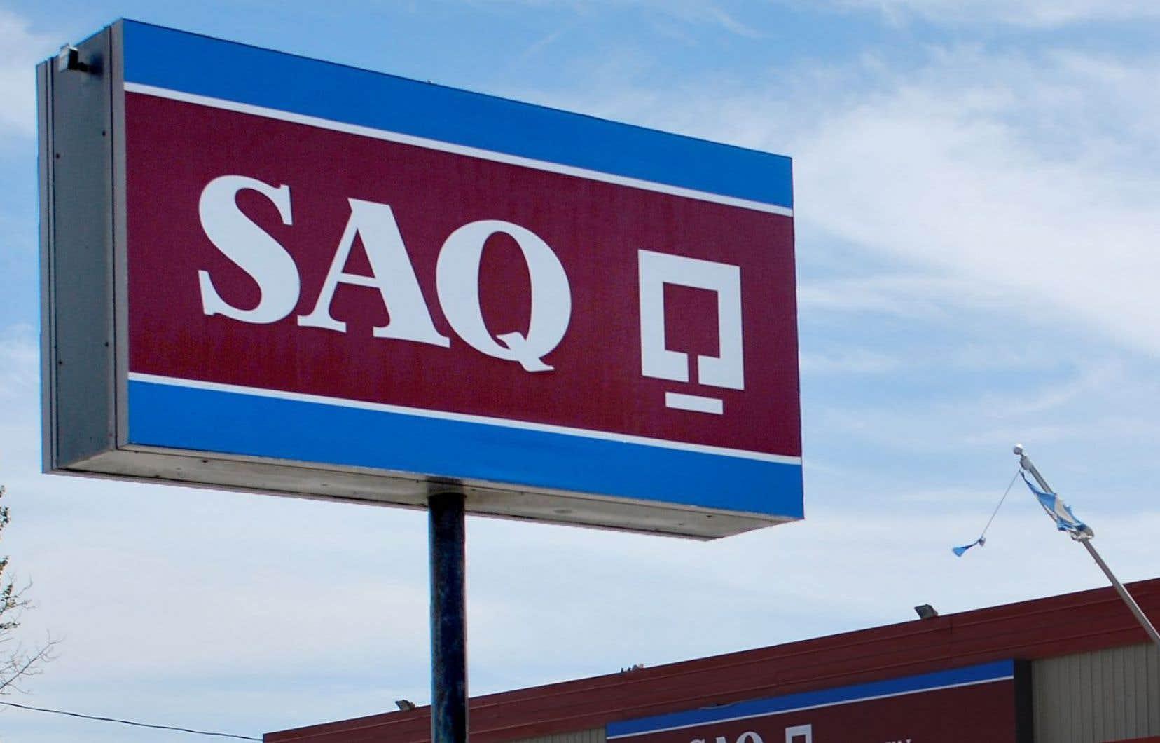 Le 14avril dernier, la société d'État avait procédé à une première restructuration en éliminant 90 postes au sein de sa structure administrative.