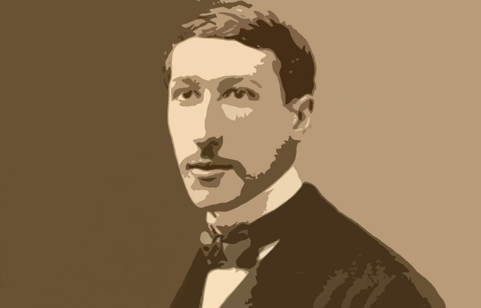 René Guénon est l'une des figures intellectuelles de la première moitié du XXesiècle dont l'œuvre est restée très actuelle en raison du retour du religieux dans les sociétés occidentales.